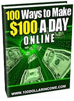 Making Extra Cash At Home Affiliate Marketing Free Gifts To Get You Started!