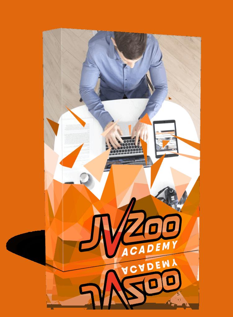 jvzoo academy buy now