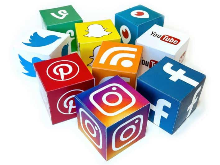 Top 7 Trends Shaping Modern Social Media Marketing